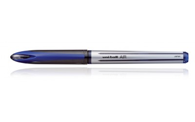 Uni-ball Air Pen - UBA -11- L