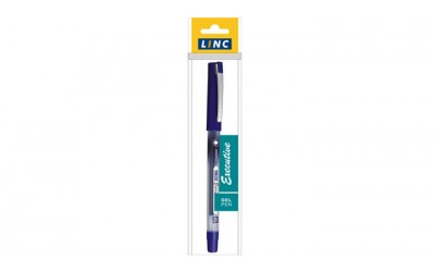 Linc Executive Gel Pen
