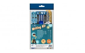 Linc Writing Kit
