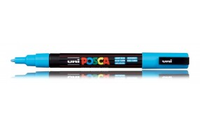 POSCA - PC 3M (Water Based Marker)