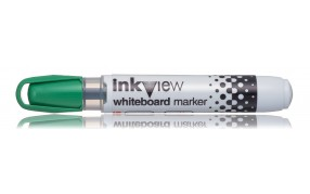 Inkview(White board Markers) - PWB 205
