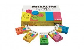 Markline Emotions Eraser